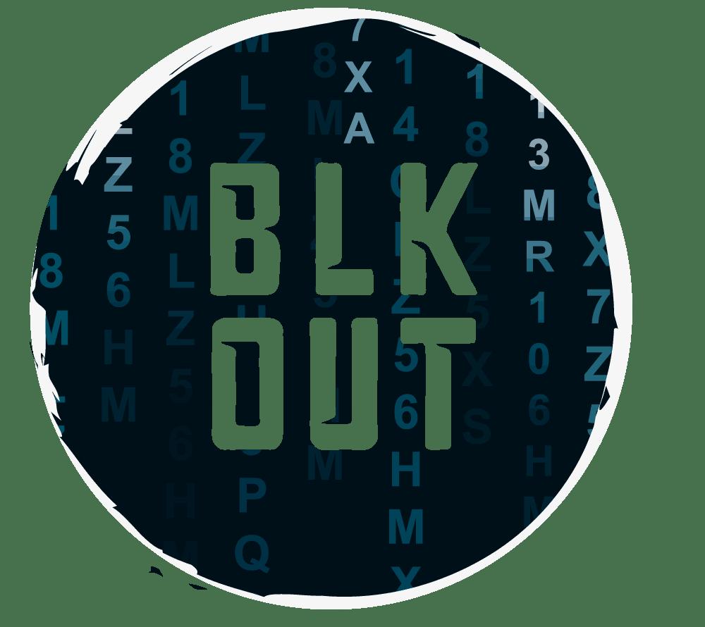 Blackout Escape Room Vorarlberg